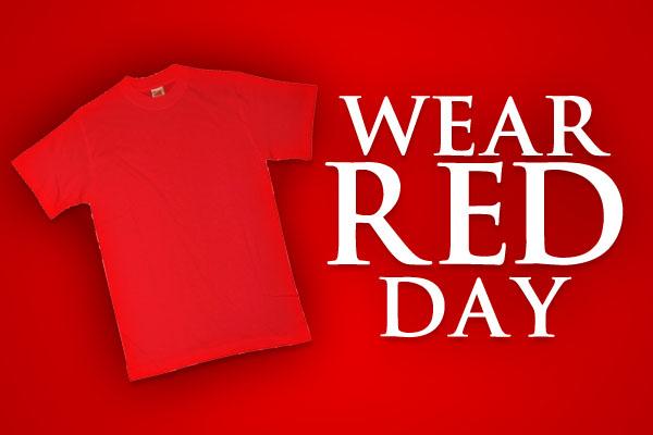 wear-red-day-2016-1
